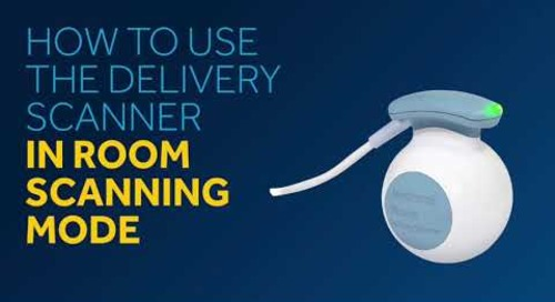 Situate Delivery System In-Service Video