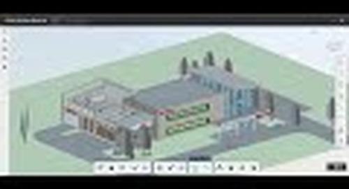 BIM 360 Docs Overview - Document Management for AEC