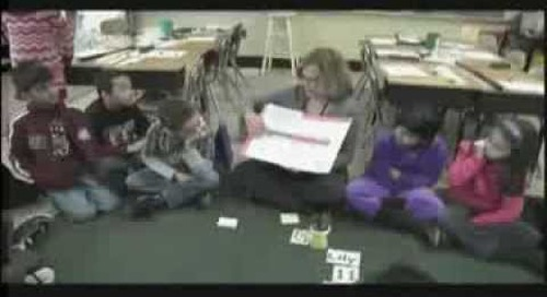 OBPS Math in Focus LIVE