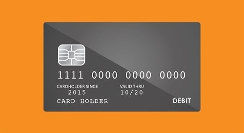 Chip Cards: Simple. Secure.