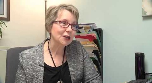 KPTV Health Watch 12/6/18 news story Fasting, Dieting and Holiday Eating