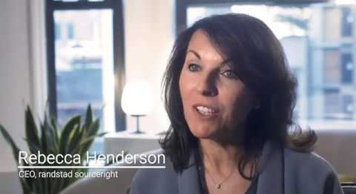 resume and interviewing tips | trends in talent management.
