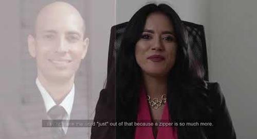 Video #5:  Higher Purpose