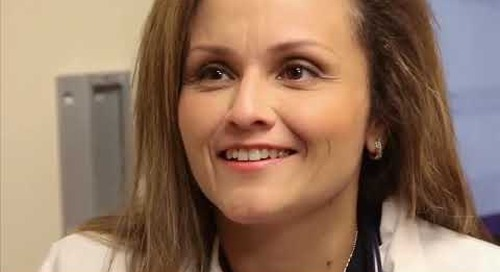 Family Medicine featuring Marlene Mires, MD