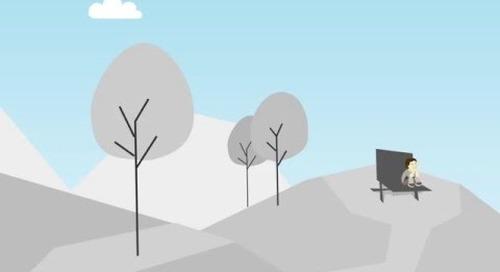 Aurecon: Future ready by design