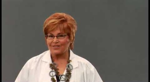 Family Medicine featuring Susan Debin, MD