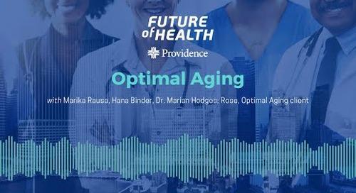FOH - Optimal Aging.mp4