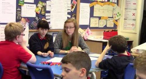 Developing Leadership Skills Through Employee Volunteering