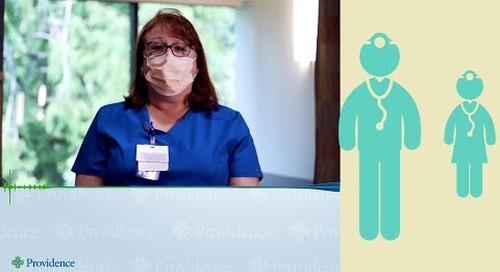 Nurses Day - Shellie SWWA