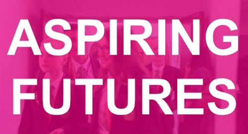 Aspiring Futures - Hull
