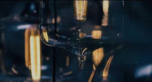 Holiday Video - Niche Modern Pendant Lighting