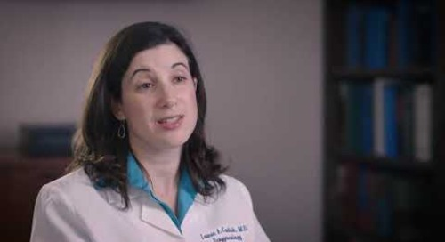 What is the difference between urgency urinary incontinence and stress urinary incontinence?