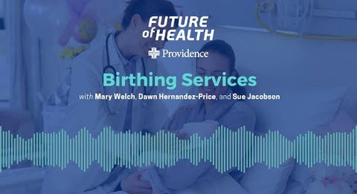 FOH - Birthing Services.mp4