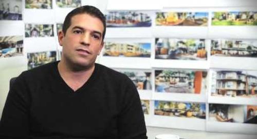 Damian of Gelt, Inc. Talks Property Management Software