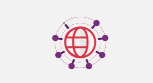 RetailMeNot, Inc. Global Stats (as of 6.30.16)
