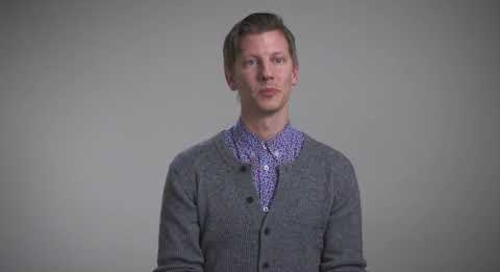 Qlik Builds Business Intelligence with Qt