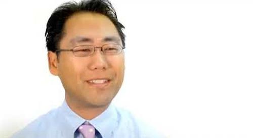 Pediatrics featuring Steve Kwon, MD