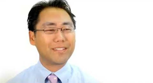 Pediatrics featuring Steve Kwon, MD