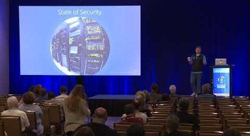 Data Security & Records in AppFolio