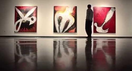 Manitoba Art & Arts