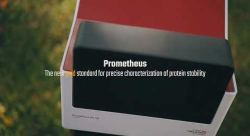 The new gold standard for precise characterization of protein stability