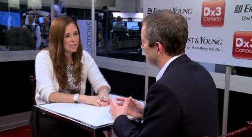 Digital Evaluation - Jonathan Huth and Amber Mac Chat About Conversion's Measurement Index