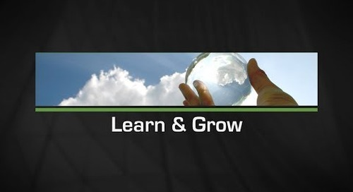 Learn and Grow with a Career at IMAGINiT