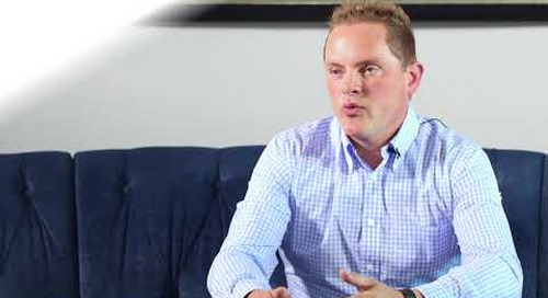 Jason Huerkamp :   Leads started arriving quickly,  great conversion rate