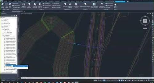 Autodesk Hydraflow Storm Sewers