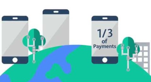 Digital Payment Services from Conduent