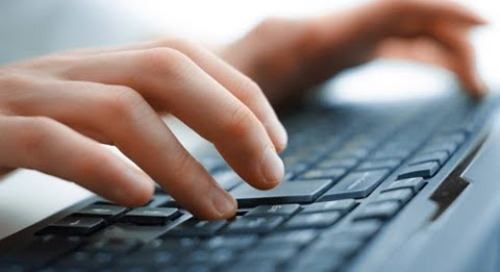 Applying to TWC: Preparing Your Issues Essay