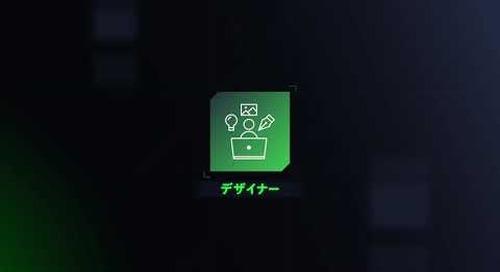 Qt 6 Japanese Translation FINAL HD