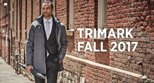 Trimark Fall 2017 Collection