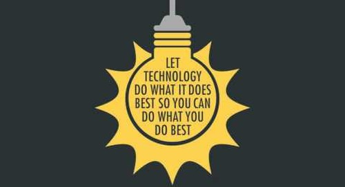 Technology & Your Ministry: Download the free ebook!