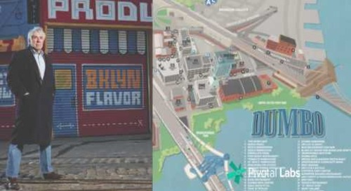 Welcome to the Polygon: Contested Digital Representations of Urban Neighborhoods – Will Payne