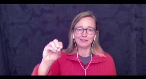 Deciders and Debaters | Kim Scott clip