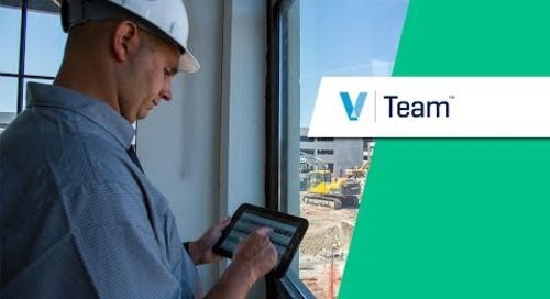 Learn about Viewpoint Team