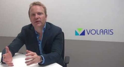 What's Next for Volaris Group?