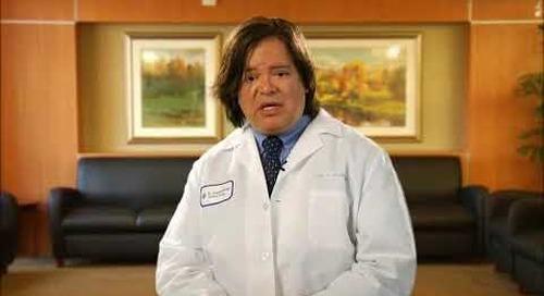 Family Medicine featuring Philip Madrid, MD