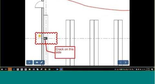 Getting Started with BIM 360 Docs