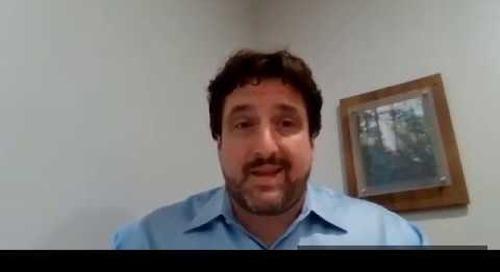 ADP Interview Video