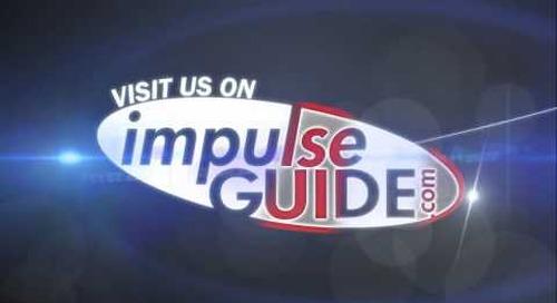 impulseGUIDE com