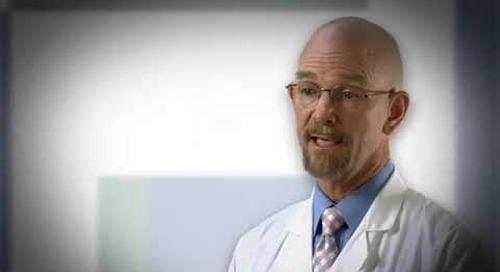 Frederick Hensal, MD at Covenant Medical Group