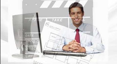 Infomercials - Part 3 - Plan your presentation