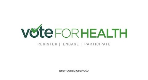 Vote for Health Providence