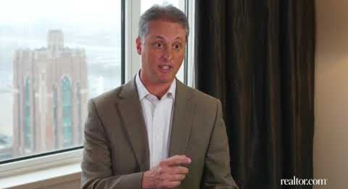 Greg Drake: I would not buy leads without implementing FiveStreet