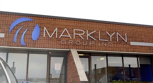 Case Study: Marklyn Group Uses SAP Business One & DiCentral