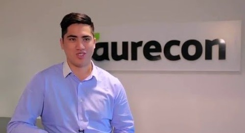 Aurecon partners with Waikato-Tainui for cadetship programme