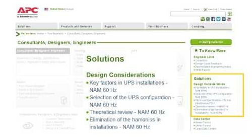Data Center Design Guide for Consultants, Designers & Engineers
