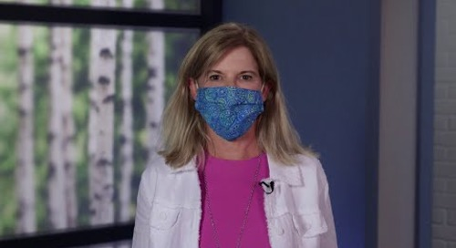 Flu Season 2020 - Dr. Amy Compton-Phillips
